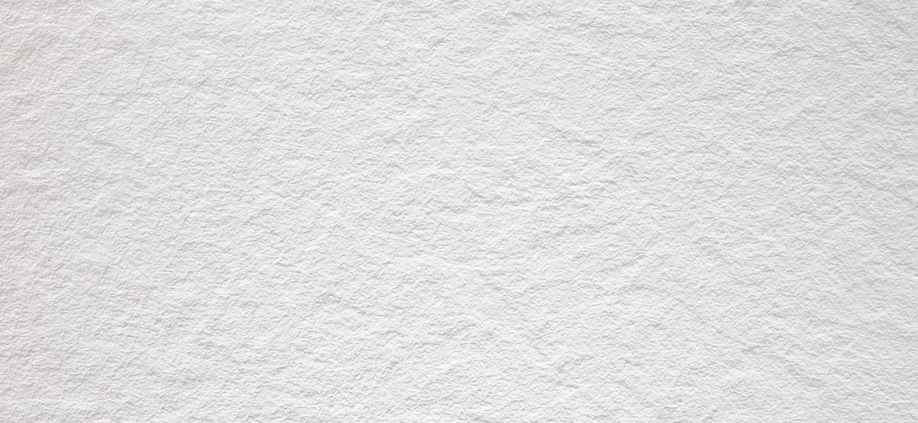 407C biały struktura.jpg